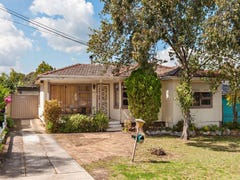 115 Picnic Point Road, Picnic Point, NSW 2213