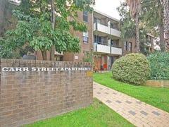 112/128 Carr Street, West Perth, WA 6005
