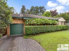 1 Hampden Street, North Rocks, NSW 2151