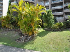 Gosford, address available on request