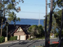 69 Skye Point Rd, Coal Point, NSW 2283