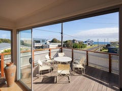 26 George Street, Sunderland Bay, Vic 3922