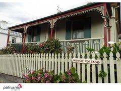 310 Murray Street, North Hobart, Tas 7000