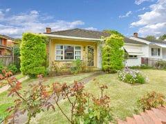 20 Allman Street, Campbelltown, NSW 2560