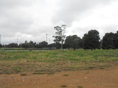 Lot 31-37, LEWIS, Coolamon, NSW 2701