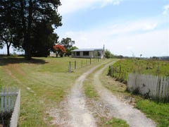 310 Frankford Road, Exeter, Tas 7275