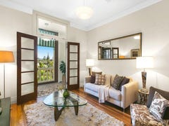 19/7 South Steyne, Manly, NSW 2095