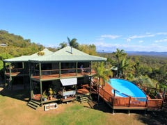 124 Rafting Ground Road, Agnes Water, Qld 4677