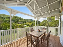 67 Midwood Court, Samford Valley, Qld 4520