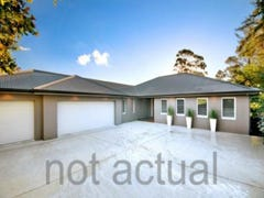 10 Doherty Avenue, Glenhaven, NSW 2156