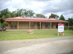 17 Mill Street, Laura, SA 5480