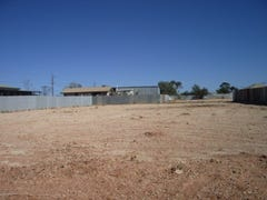 Lot 523, Bass Street, Coober Pedy, SA 5723