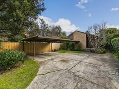 28 Bonanza Road, Beaumaris, Vic 3193
