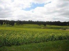 1864, Parson Swamp Road, Mayanup, WA 6244