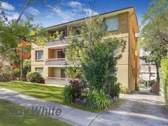 9/53 Doomben Avenue, Eastwood, NSW 2122