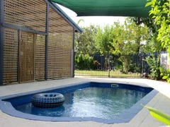 30 Macassar Street, Wagaman, NT 0810