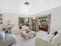 34 Manning Road, Killara, NSW 2071