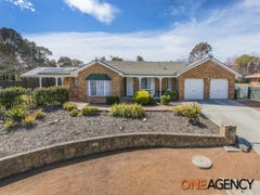 8 Riddle Place, Gordon, ACT 2906