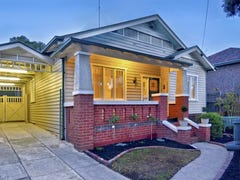 2 Owen Street, Brunswick West, Vic 3055