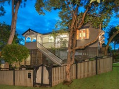 94 Sleath Street, Auchenflower, Qld 4066