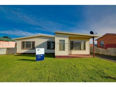 16 Adina Place, East Devonport, Tas 7310