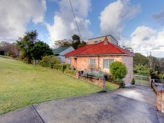 32 Rowes Lane, Cardiff Heights, NSW 2285