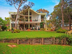 Unit 1,57 Kent Gardens, Soldiers Point, NSW 2317