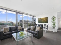 1303/55 Queens Road, Melbourne, Vic 3004