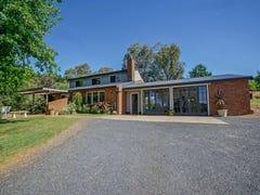 3 Conroy Place, Orange, NSW 2800