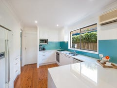 15 Dulwich Road, Springfield, NSW 2250