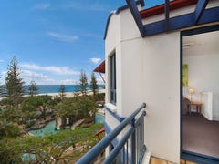 437/99 Griffith Street, Coolangatta, Qld 4225