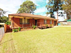 64 Marsh Road, Silverdale, NSW 2752