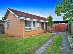 15 Langham Street, Avondale Heights, Vic 3034