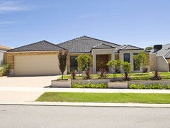 6 Claiborne Road, Secret Harbour, WA 6173