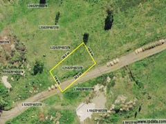 Lot 21, BANKSIA LAKES DRIVE, Sanctuary Cove, Qld 4212