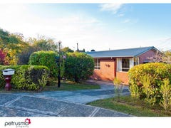 36 Belgrave Street, Claremont, Tas 7011