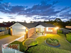 41 Jade st, Albany Creek, Qld 4035