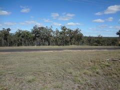 22 Boondooma Dam Lookout Road, Okeden, Qld 4613