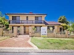 20 Newell Way, Noranda, WA 6062