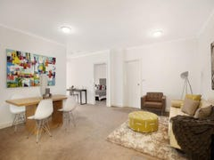 28/188 Faraday Street, Carlton, Vic 3053