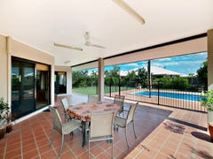 6 Davis Court, Rosebery, NT 0832