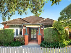 565 High Street, Kew East, Vic 3102
