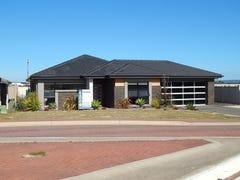 10 Windamere Crescent, Port Lincoln, SA 5606
