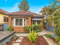 73 Harbord Road, Freshwater, NSW 2096