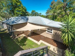 338 Birdwood Terrace, Toowong, Qld 4066