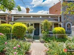 380 Halifax Street, Adelaide, SA 5000
