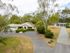 13 Korsman Dr, Thornlands, Qld 4164
