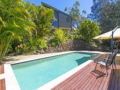 4 Silveraspen Grove, Pottsville Beach, NSW 2489