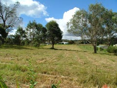Lot 1, 18 Devoncourt Rd, Crows Nest, Qld 4355
