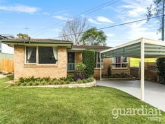 48B Kenthurst Road, Dural, NSW 2158